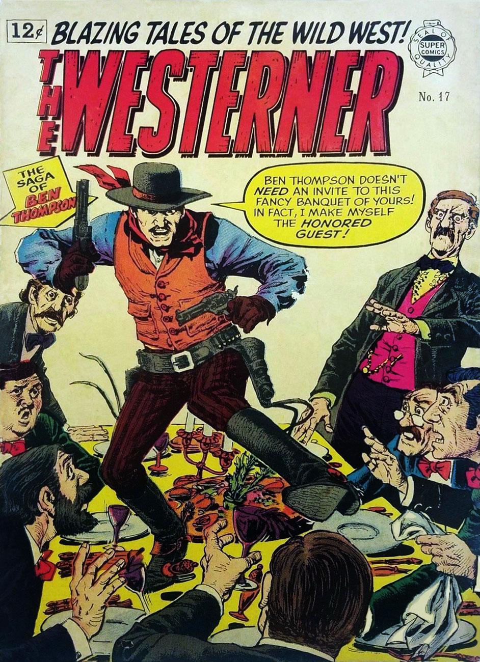 Westerner17A