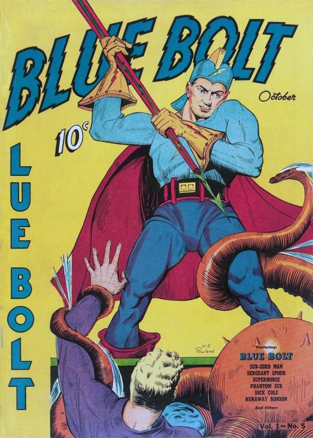 BlueBoltVol1-#5