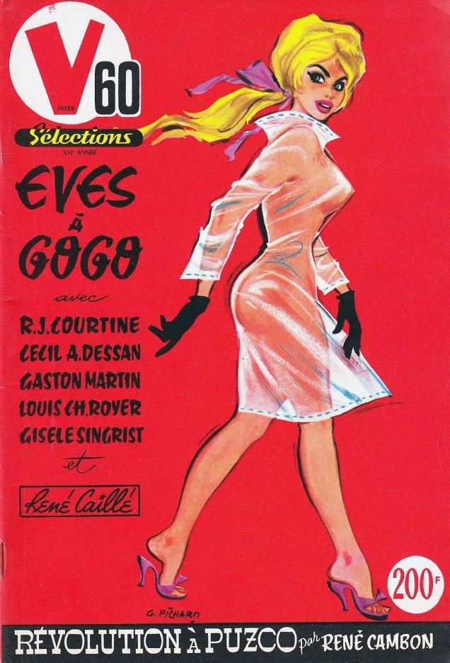 GeorgePichard-V60