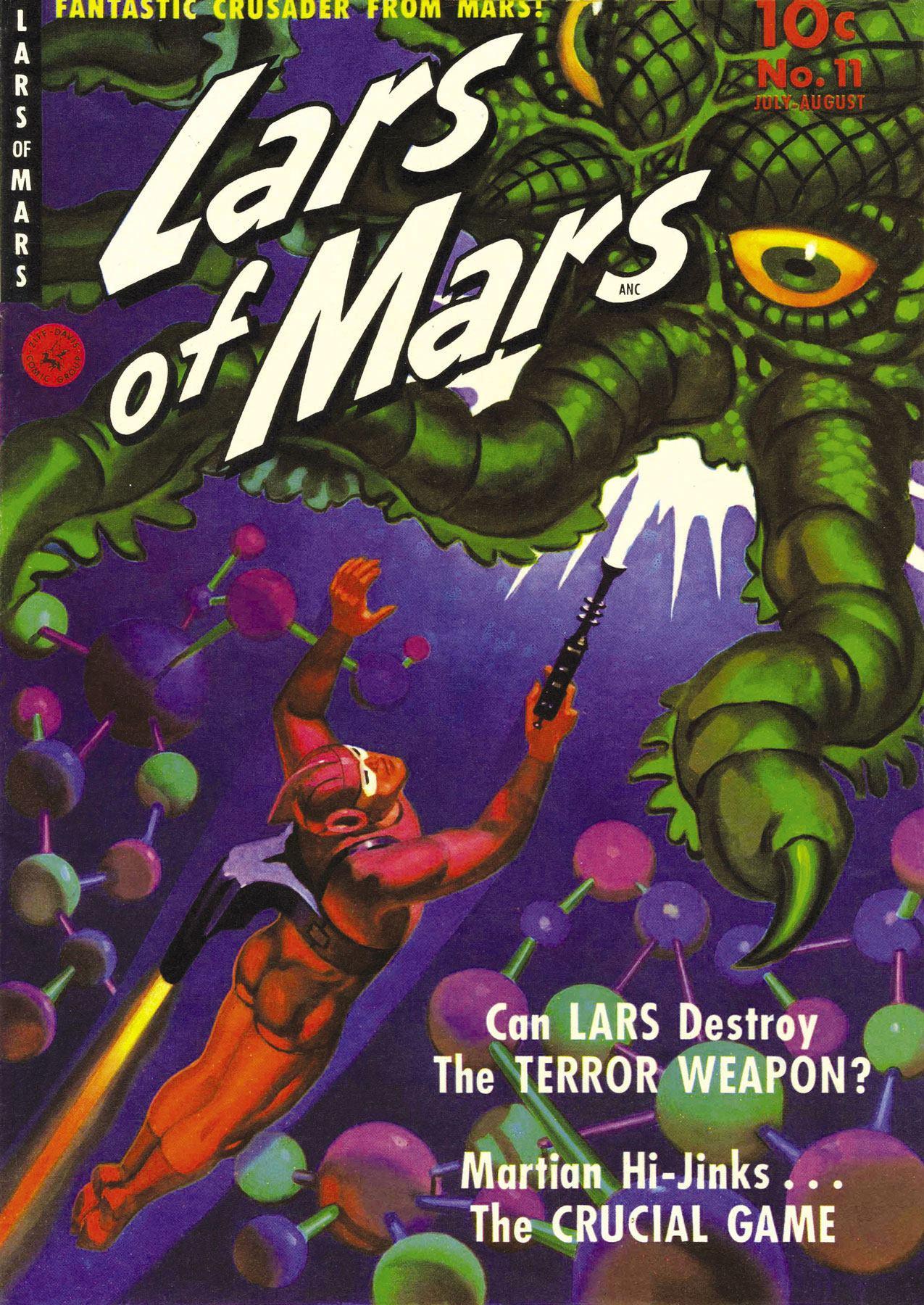 LarsofMars11