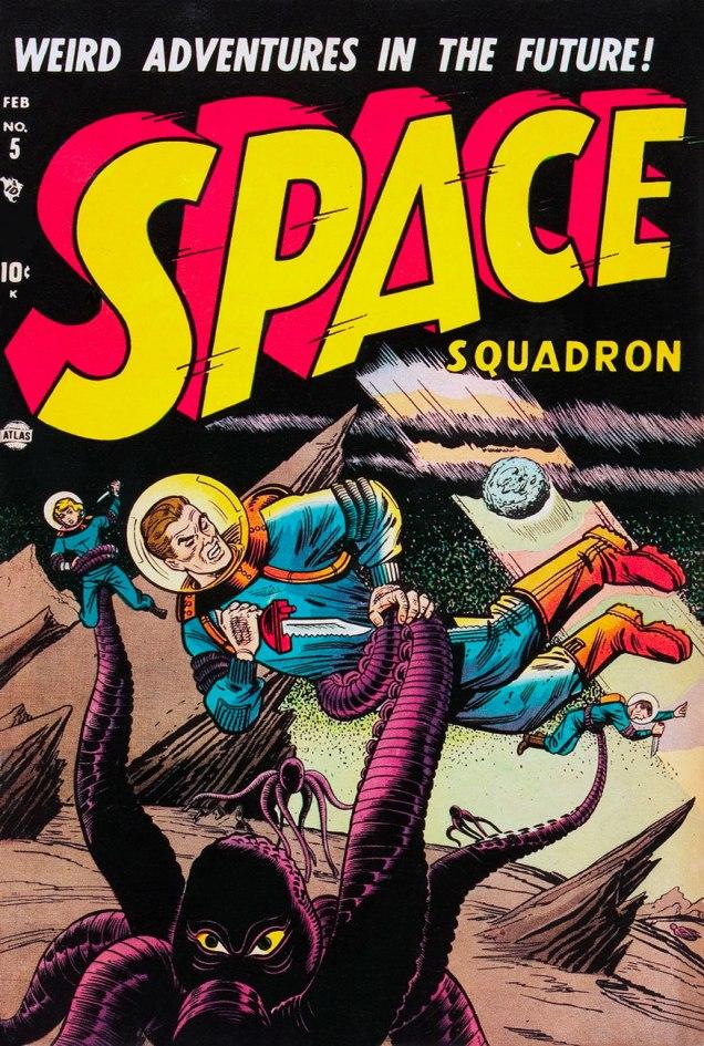 SpaceSquadron5A