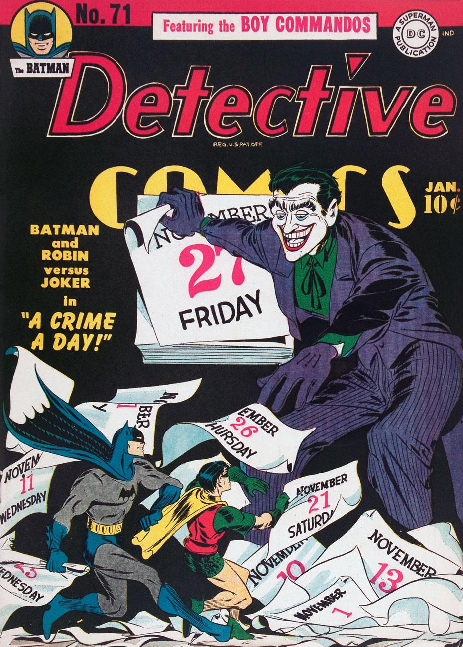 Detective71A