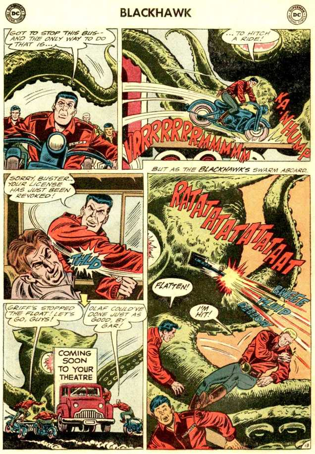 blackhawk (1957) #211-tentacle2