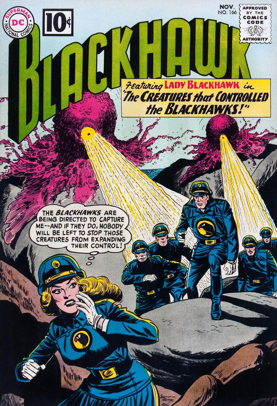 blackhawk166
