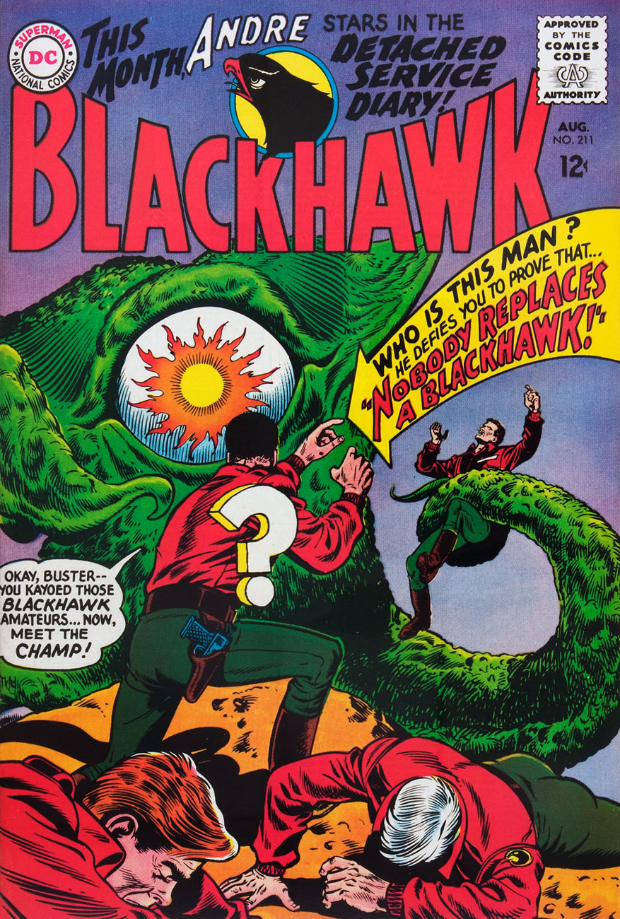 blackhawk211