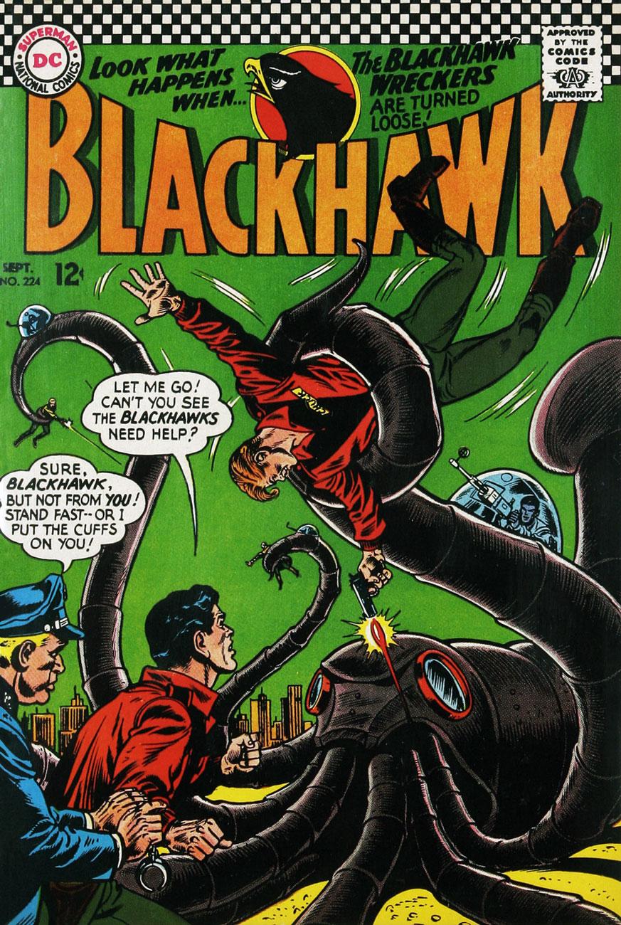 blackhawk224