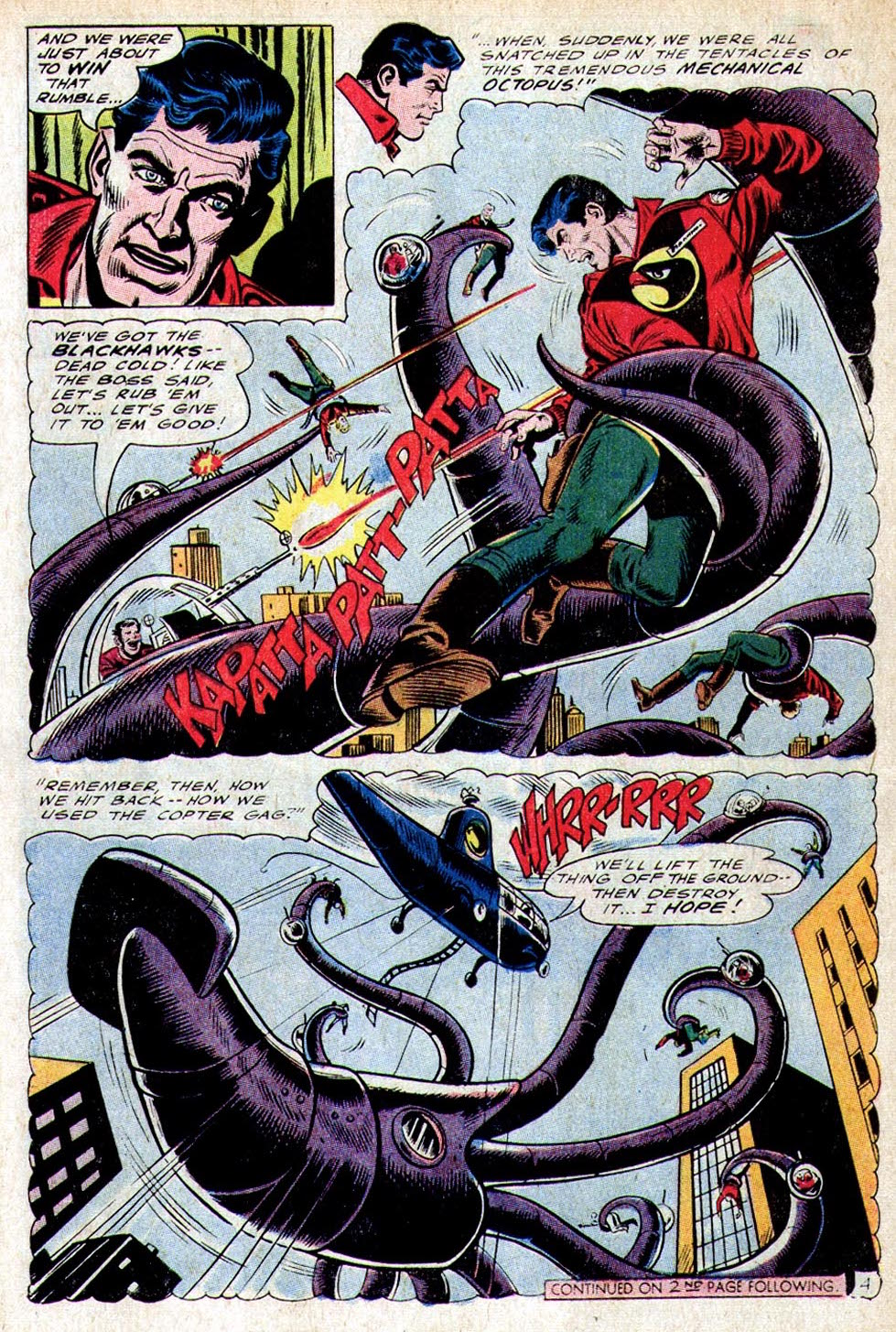 blackhawks224-page2