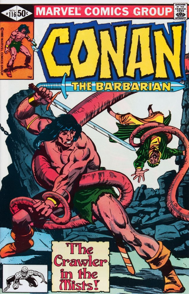 conan-the-barbarian116a