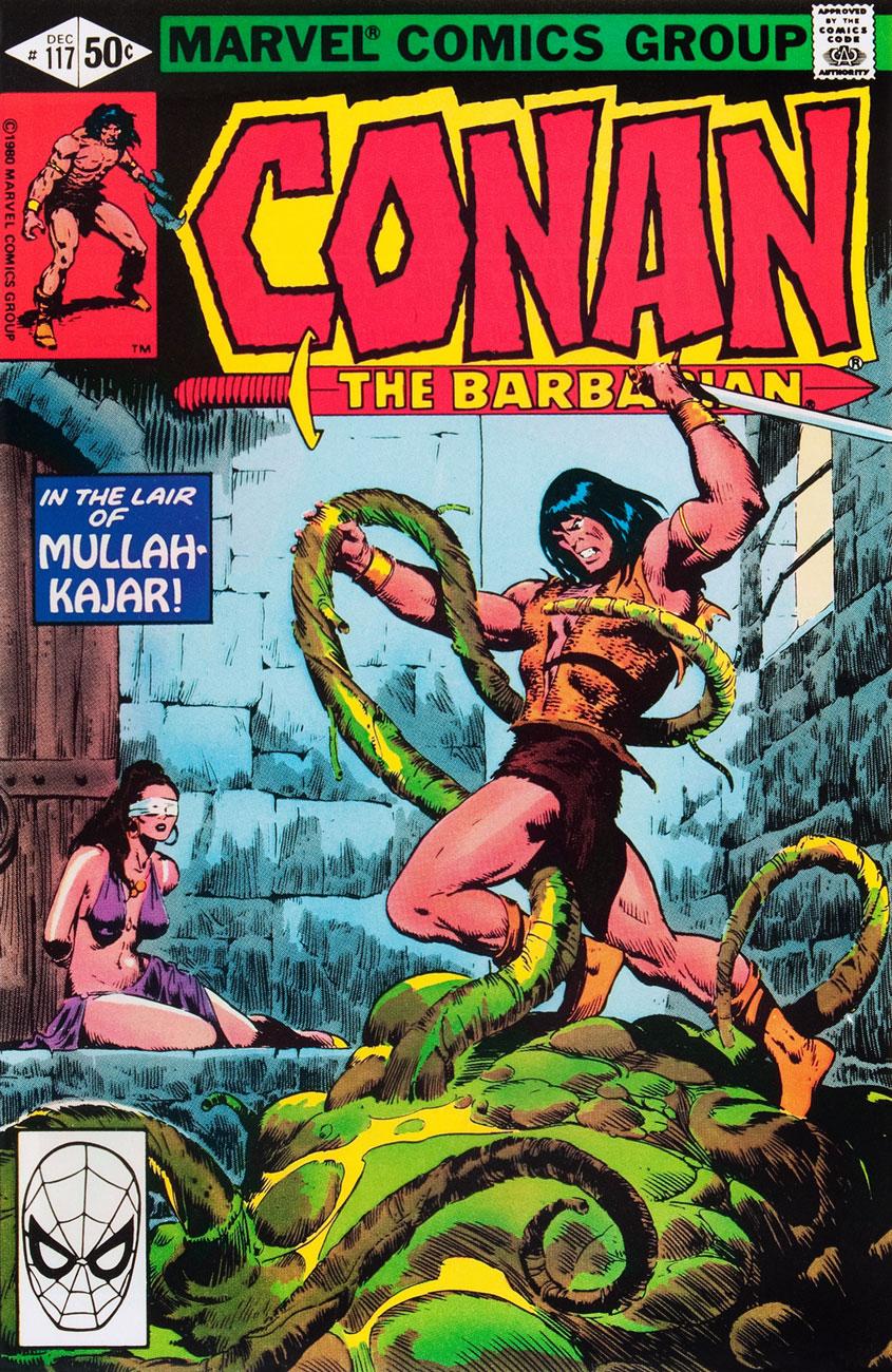 conan-the-barbarian117a