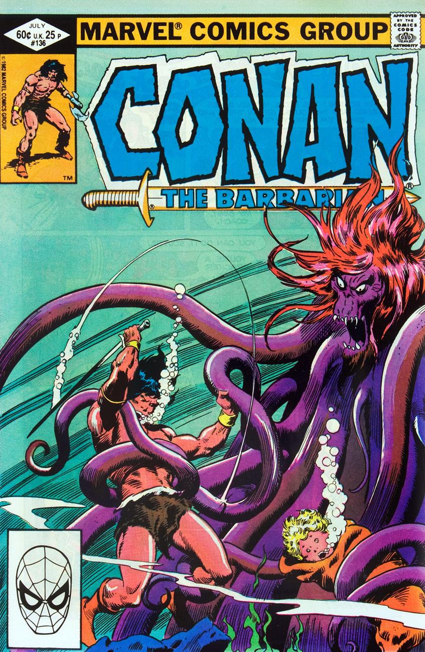 conan-the-barbarian136a