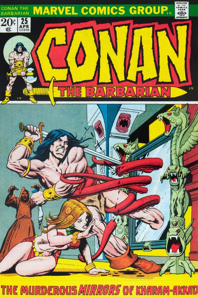 conan-the-barbarian25a