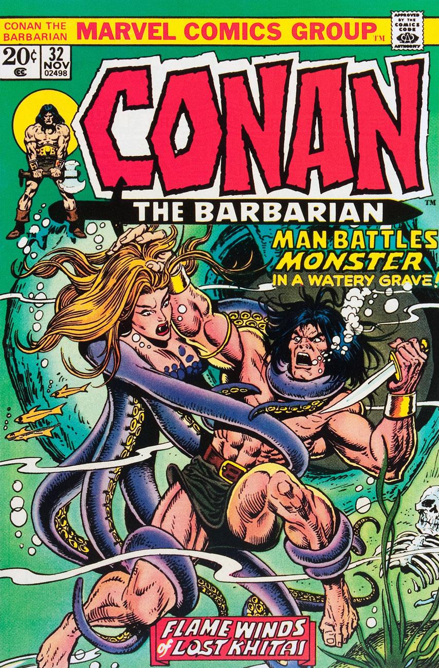 conan-the-barbarian32a