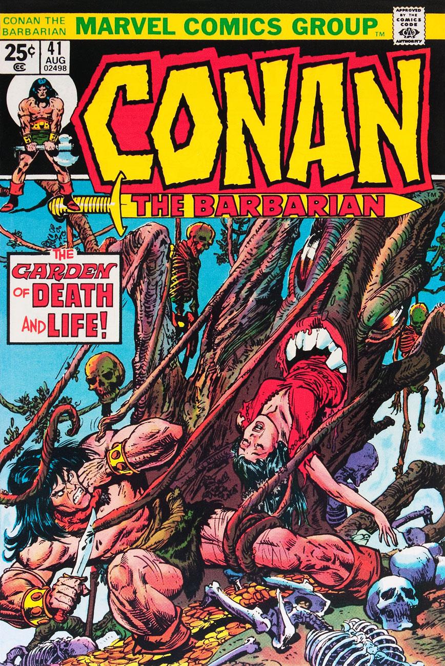 conan-the-barbarian41a