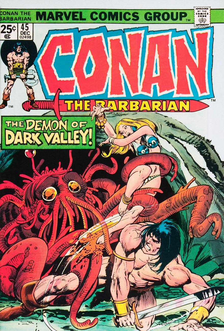 conan-the-barbarian45a