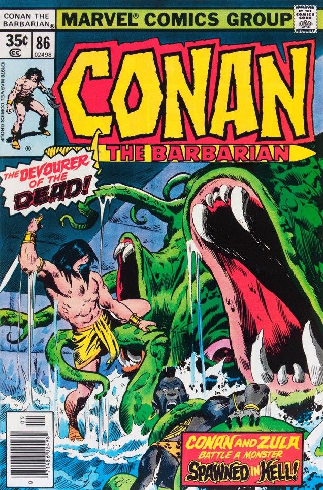 conan-the-barbarian86a