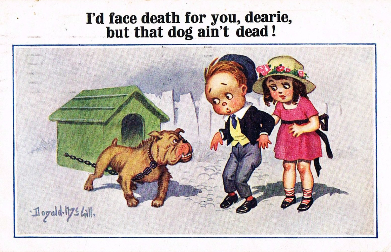 donaldmcgill-postcard-dog