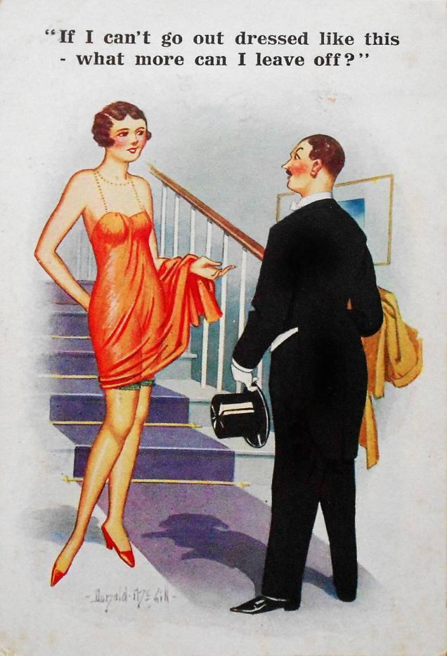 donaldmcgill-postcard-dressed