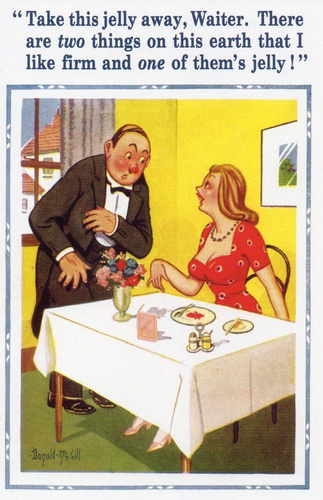 donaldmcgill-postcard-jelly
