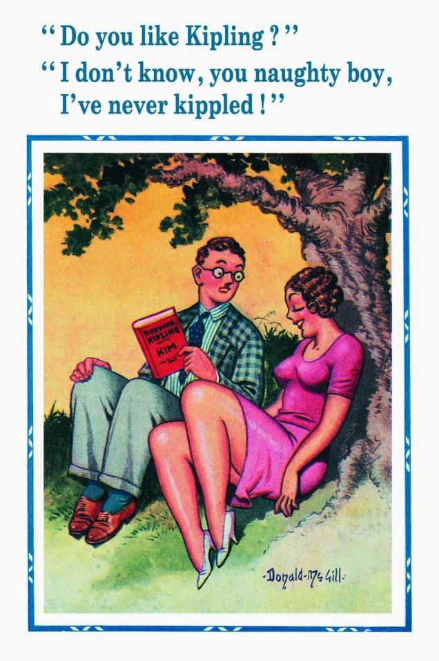 donaldmcgill-postcard-kipling