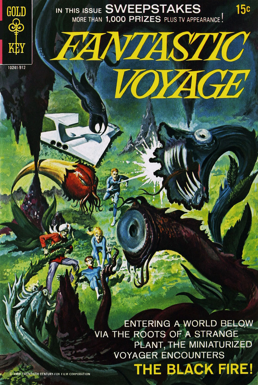 fantastic-voyage-number2-georgewilson