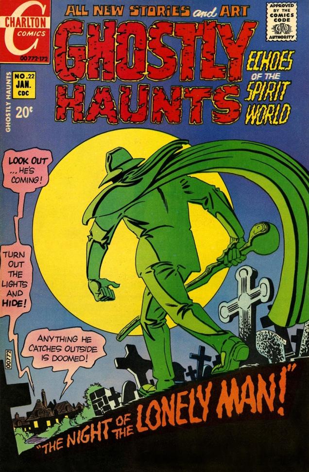 ghostlyhaunts22a