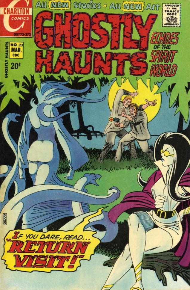 ghostlyhaunts23a