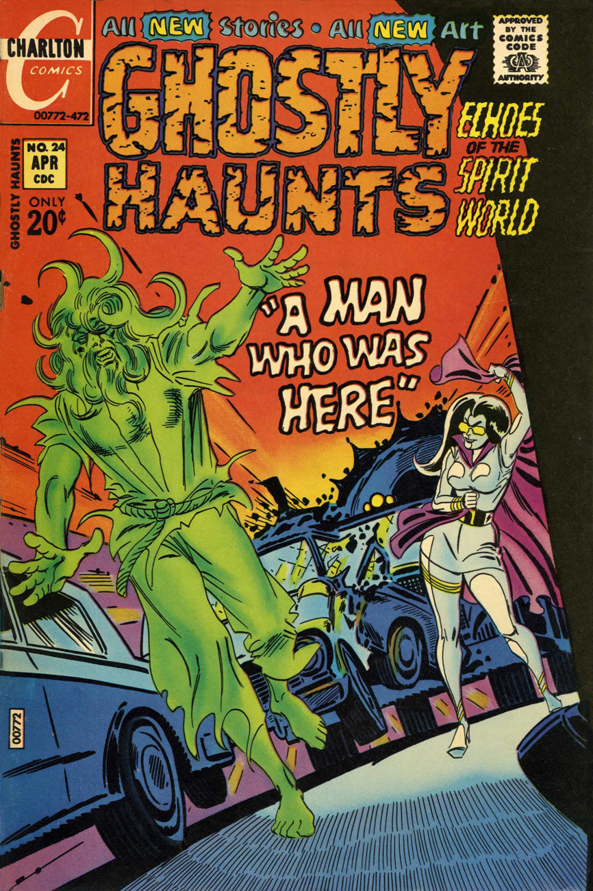 ghostlyhaunts24a