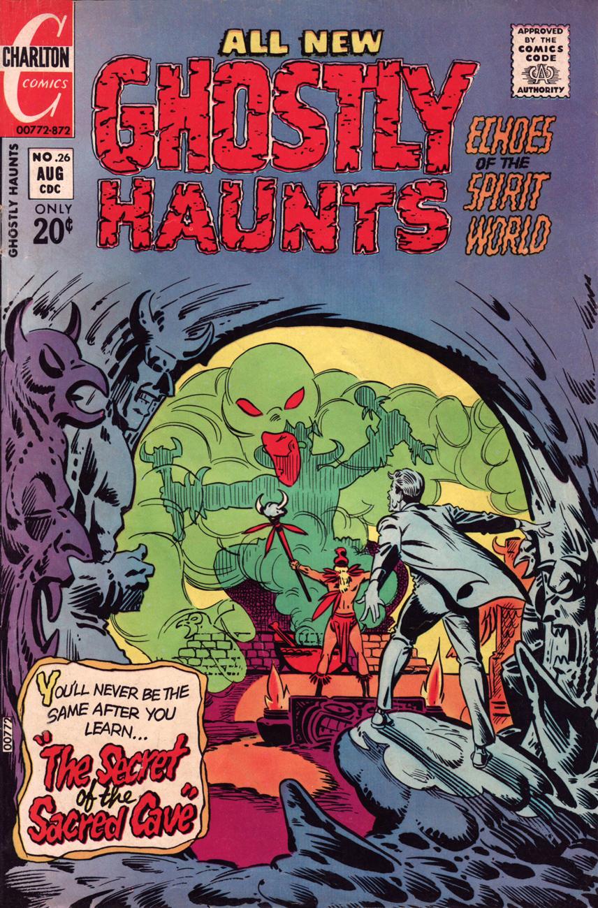 ghostlyhaunts26a