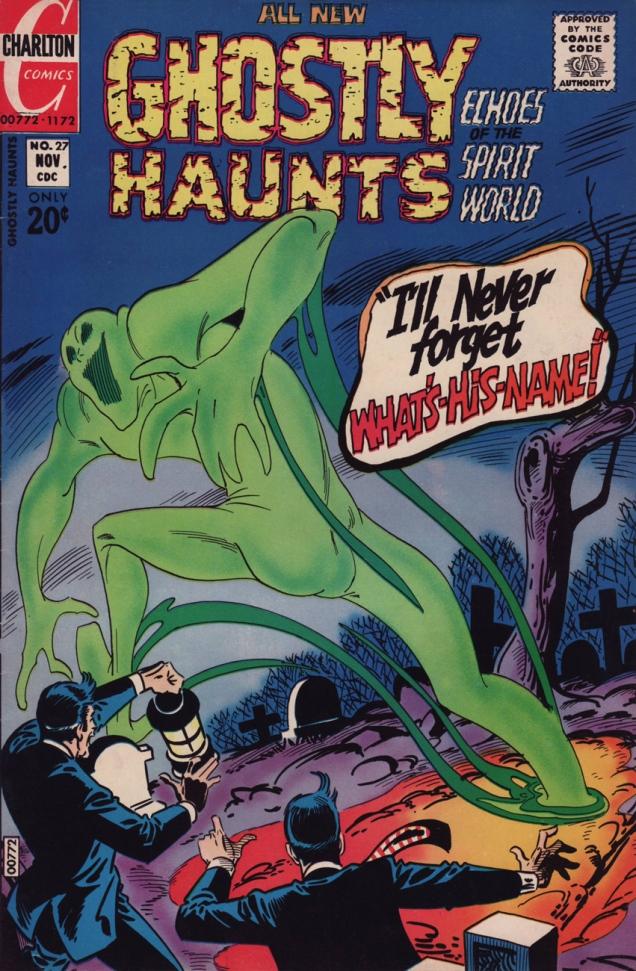 ghostlyhaunts27a