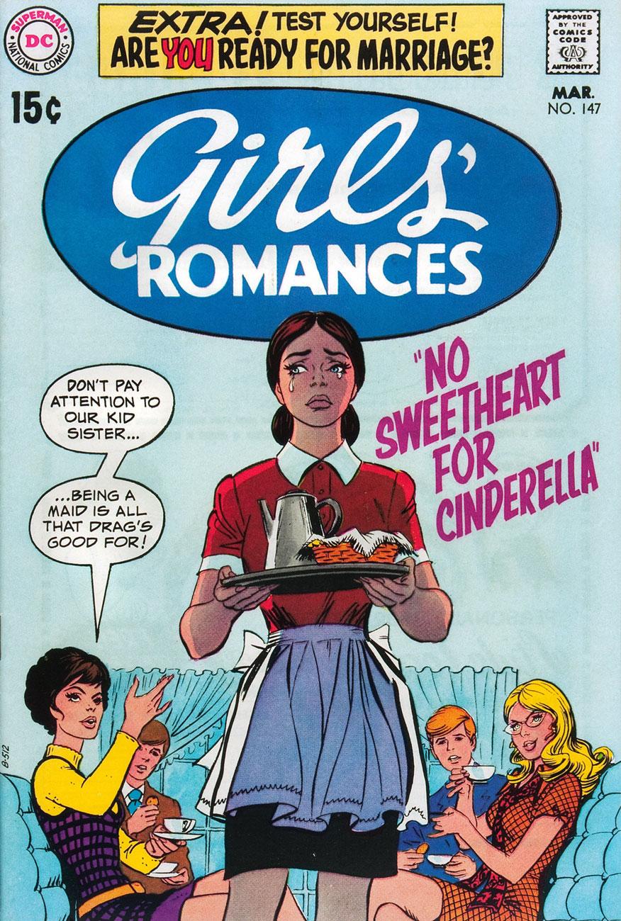 girlsromances147a