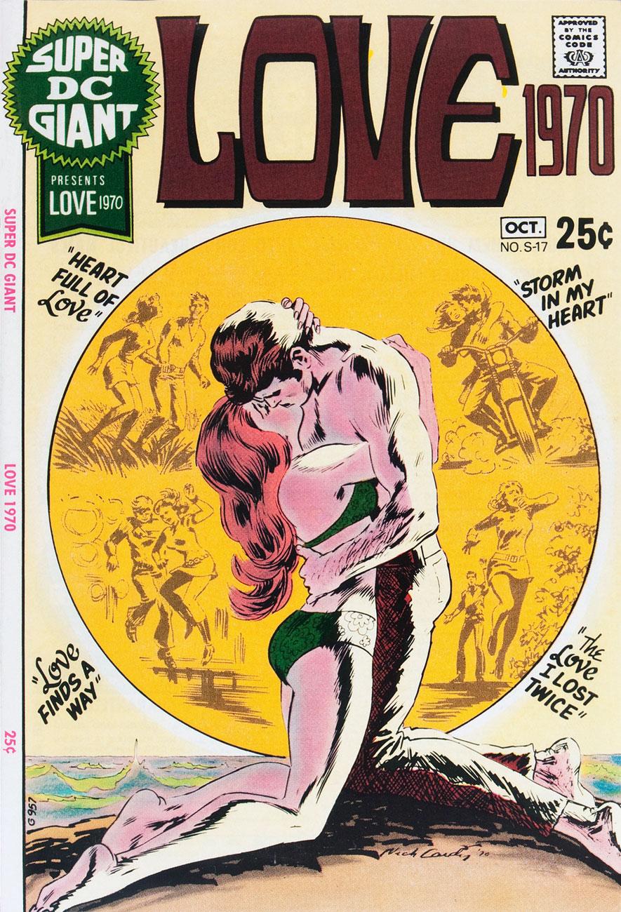 love1970a