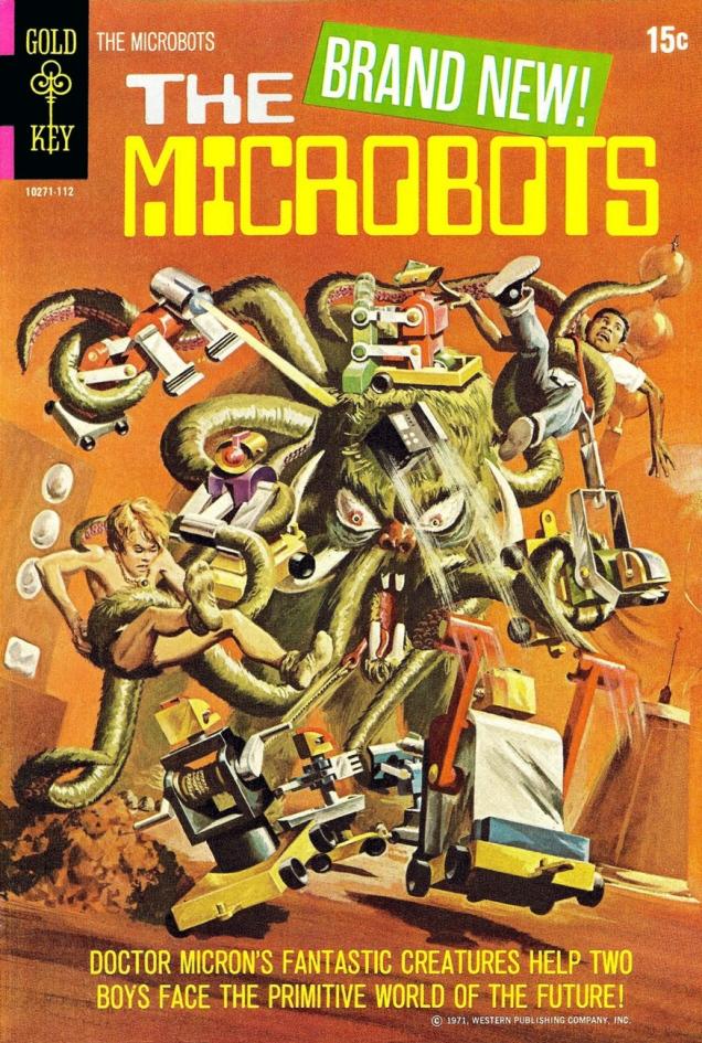 themicrobots1