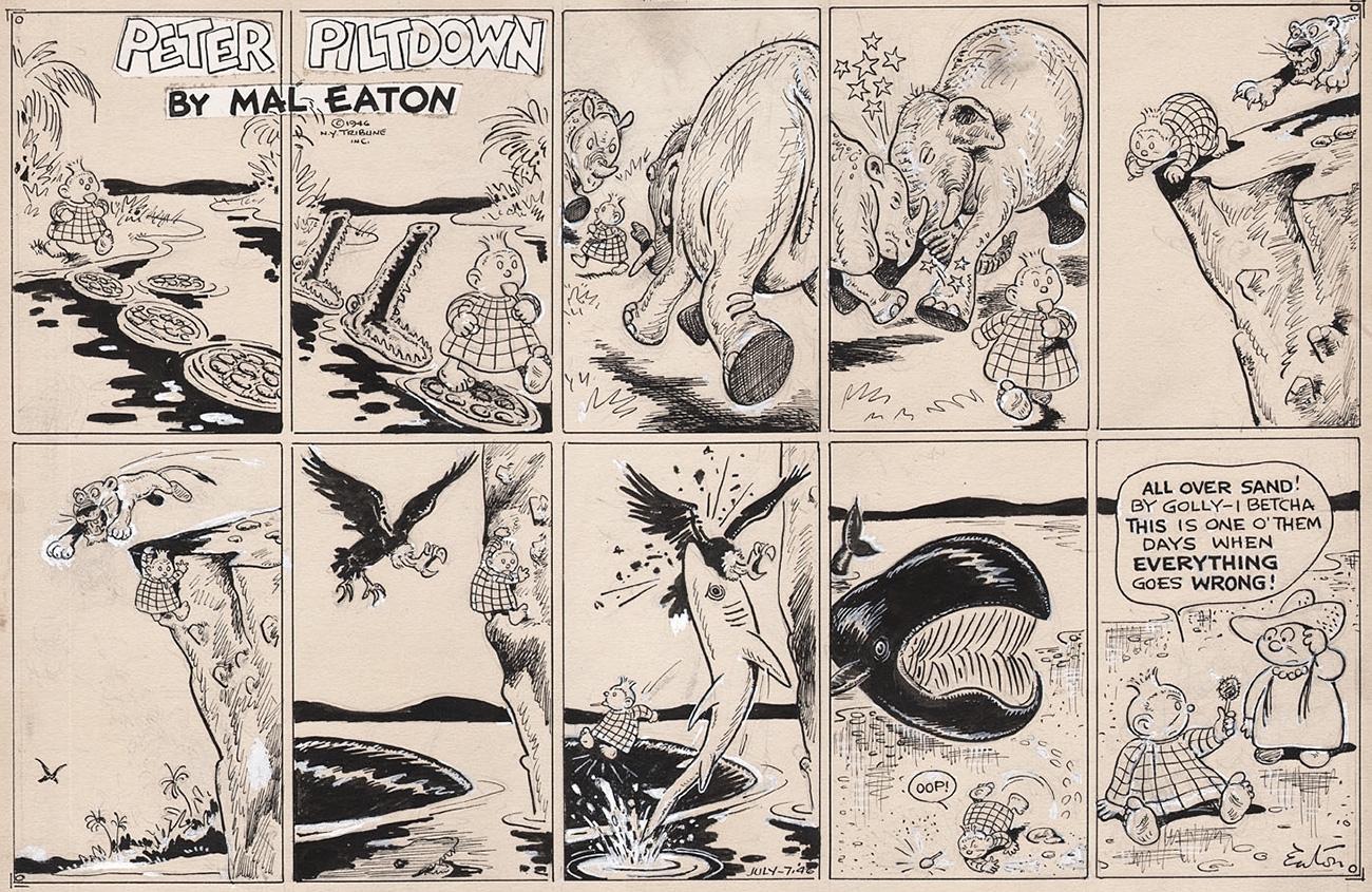 MalEaton-PeterPiltdown-4