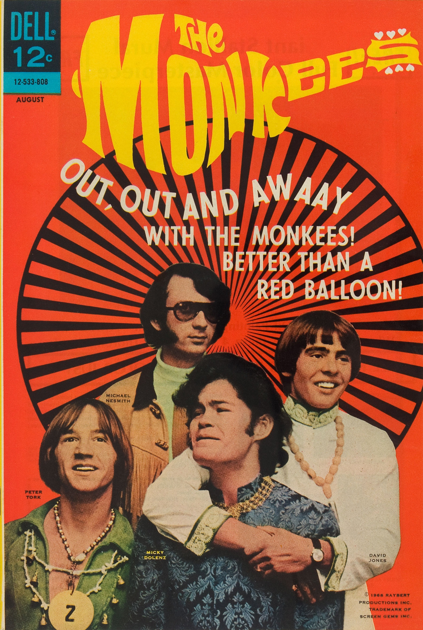 Monkees14A