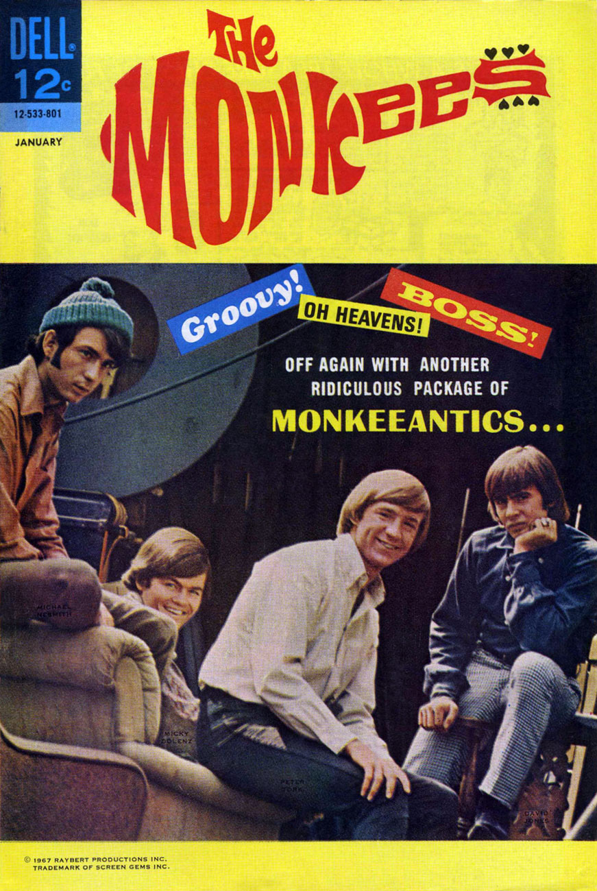 Monkees3A