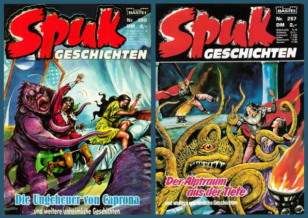 Spuk-Geschichten-2