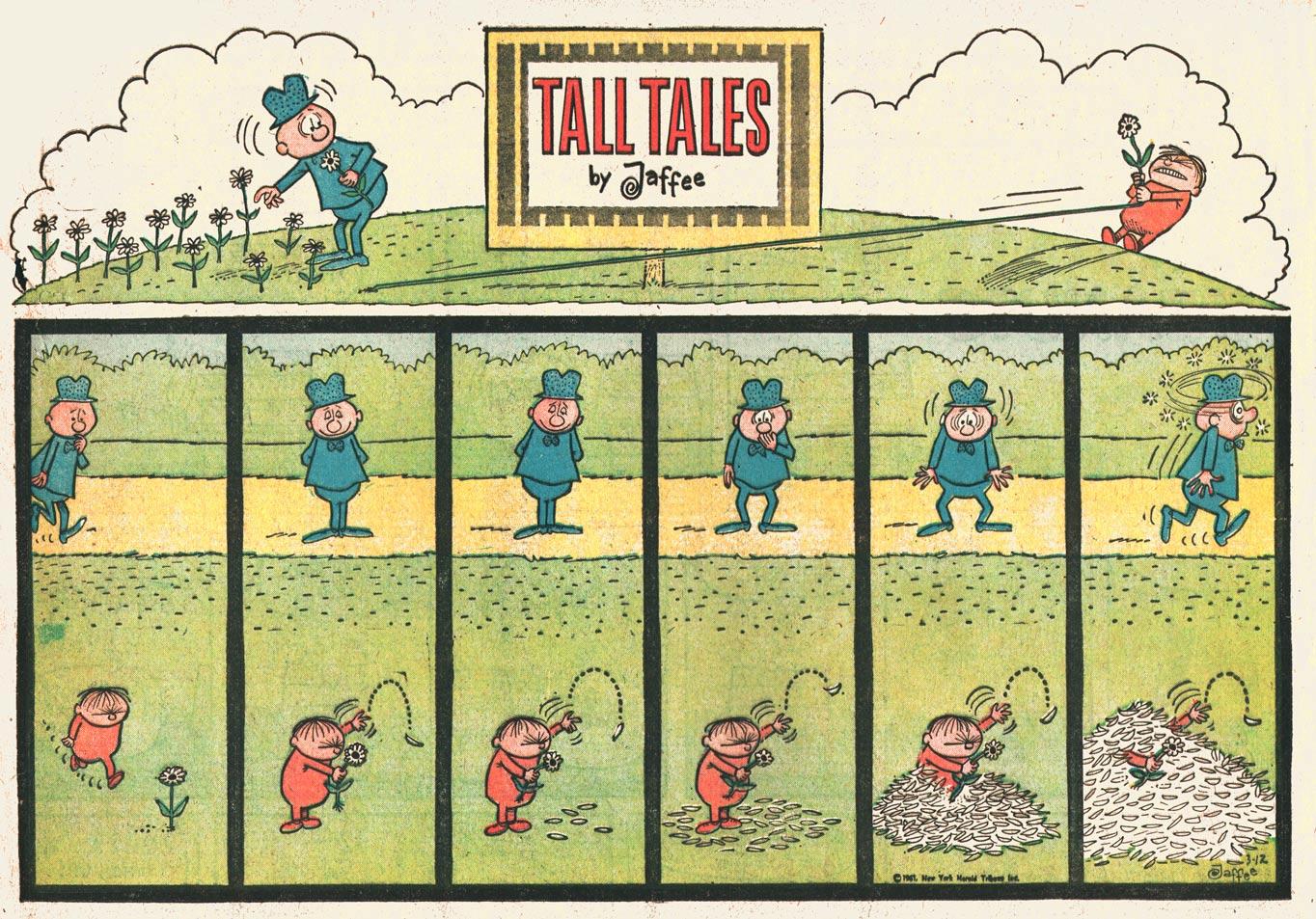 AlJAffee-Tall-Tales-1961-03-12