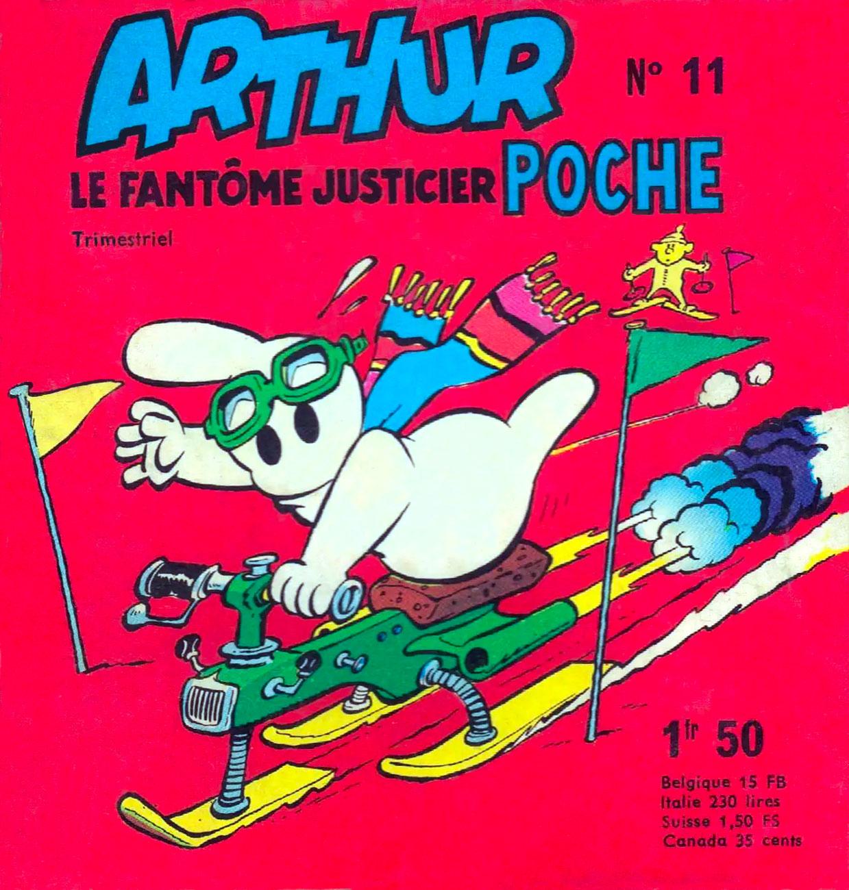 Arthur11A