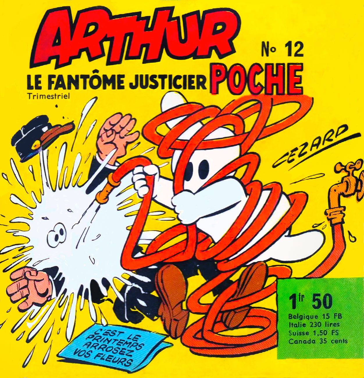 ArthurPoche12A