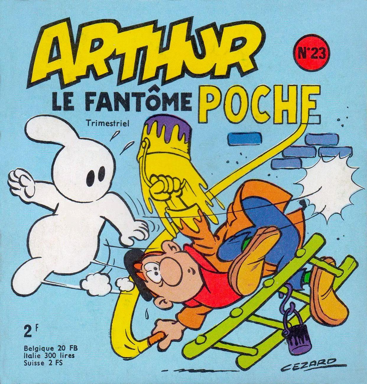 ArthurPoche23A