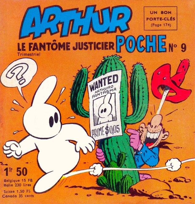 ArthurPoche9A