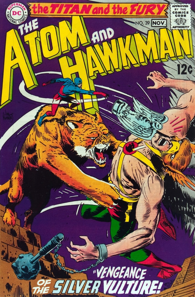 AtomHawk39A