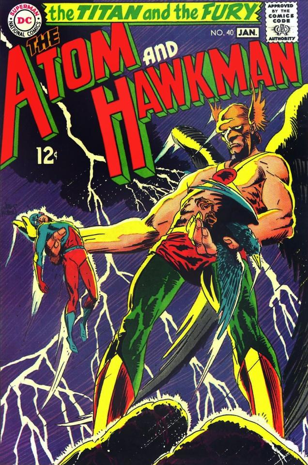 AtomHawk40A
