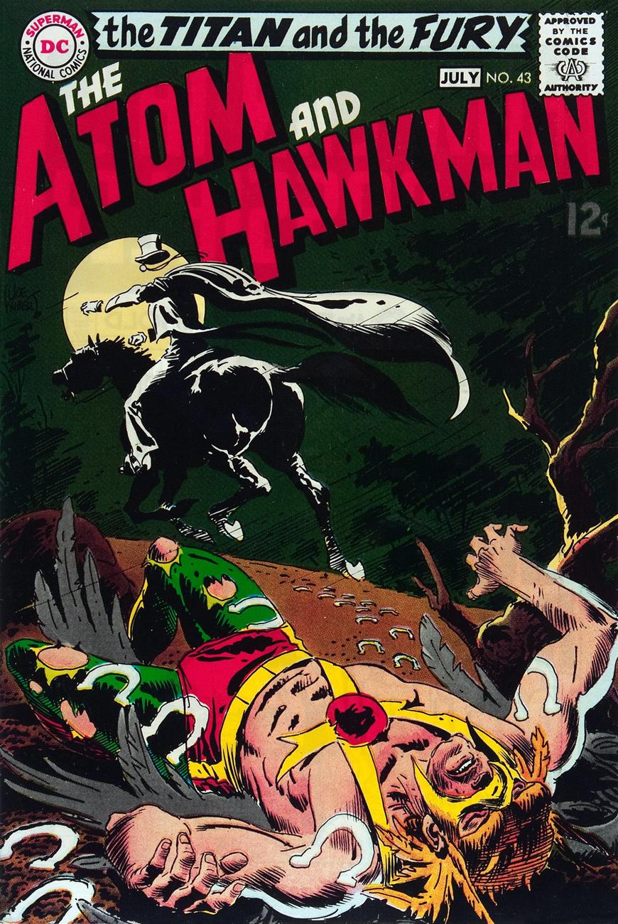 AtomHawkman43A