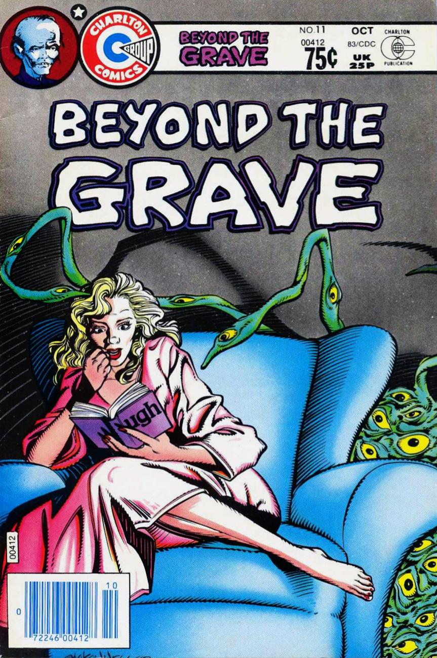 BeyondtheGrave#11-MitchOConnell
