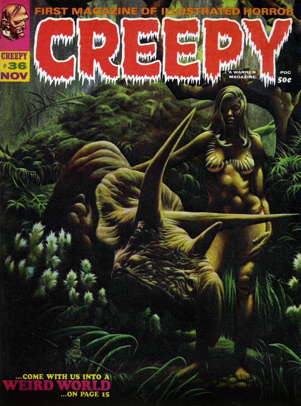 Creepy36A