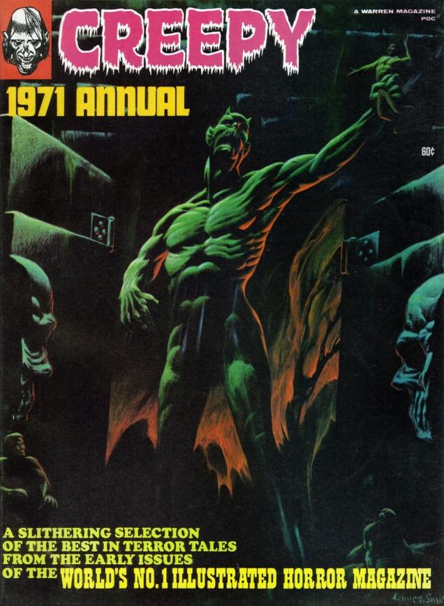 CreepyAnnual1971A