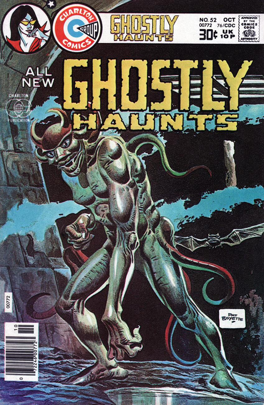 GhostlyHaunts52A