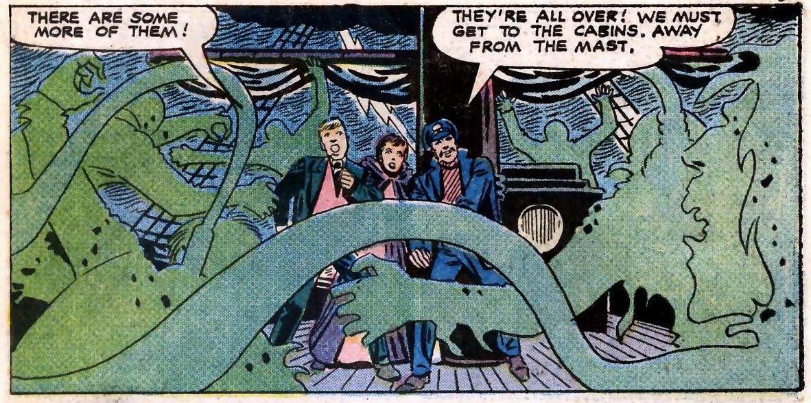 GhostlyTales#122-inside