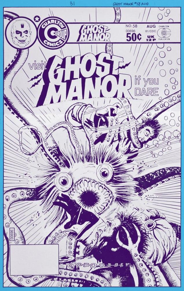 GhostManor58ProdA